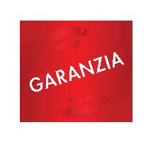 Informazioni sulla garanzia