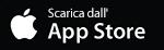 Scarica dall'App Store di Apple