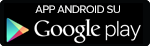 App Android su Google Play