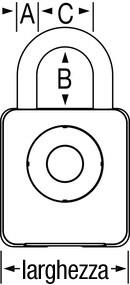 MLEU_PRODUCT_schematic_4400D-EURENT.jpg