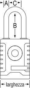 MLEU_PRODUCT_schematic_4401DLH-EURLHENT.jpg