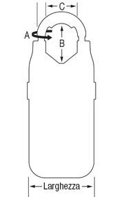 MLEU_PRODUCT_schematic_5420.jpg